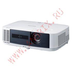 Проектор Ricoh PJ WX5361N