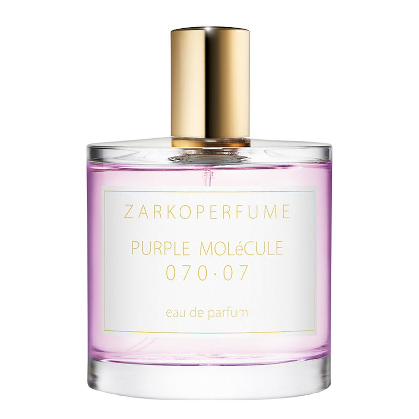 Zarkoperfume Purple Molecule 070.07