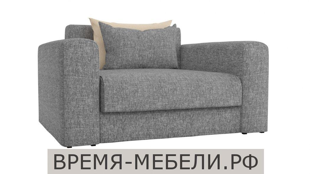 Кресло-кровать «Мэдисон»