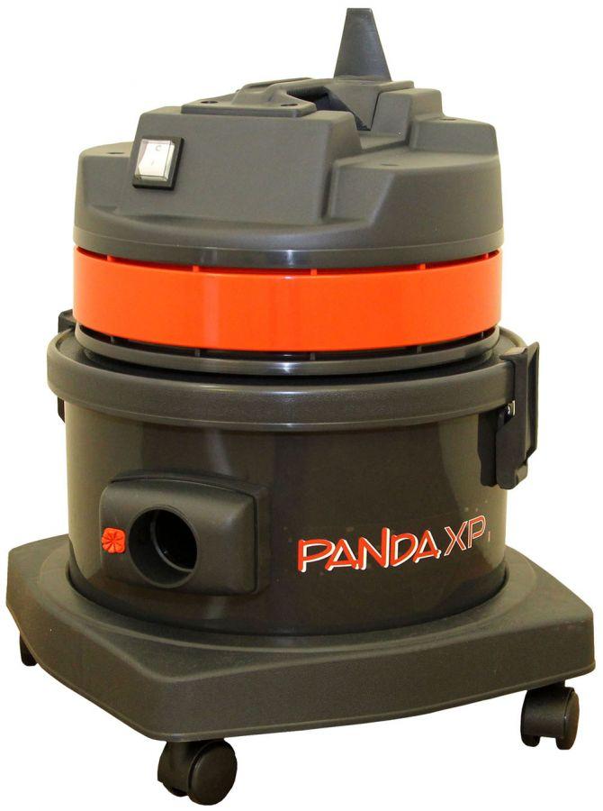 Soteco PANDA 215 XP PLAST - Водопылесос
