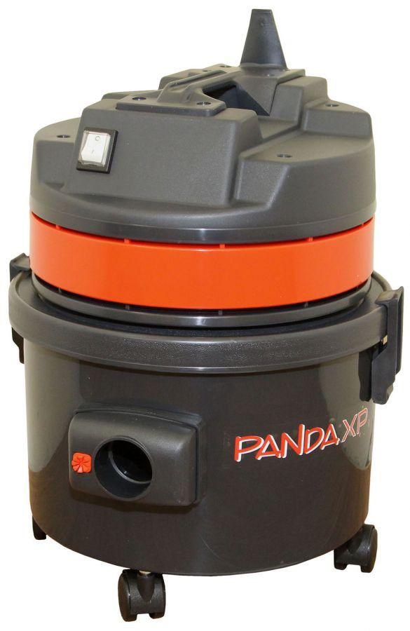 PANDA 215 M XP PLAST - Водопылесос