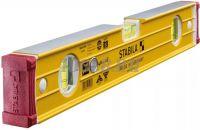 STABILA 96-2, 40см - уровень строительный купить. Пузырьковый уровень STABILA 96-2 цена в Москве
