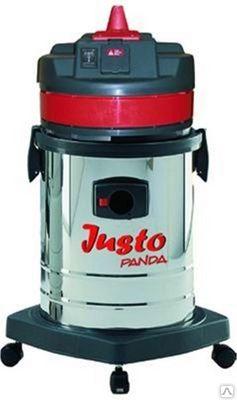 Soteco JUSTO PANDA 504 - Пылесос для строительных работ