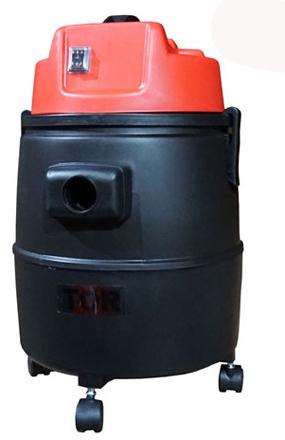 Водопылесос TOR WL092-30LPSPLAST