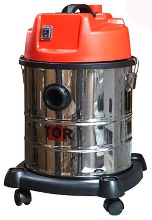 Водопылесос TOR WL092-20INOX