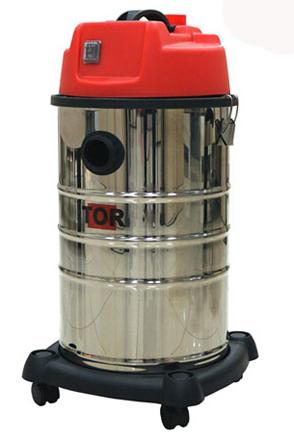 Водопылесос TOR WL092-30LINOX
