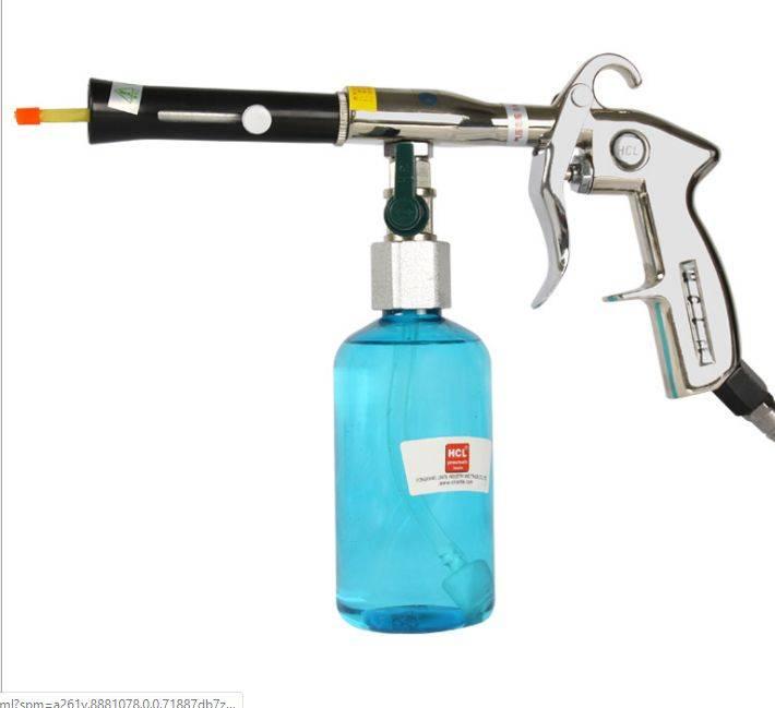 Распылители для химчистки  TOR HCL-11