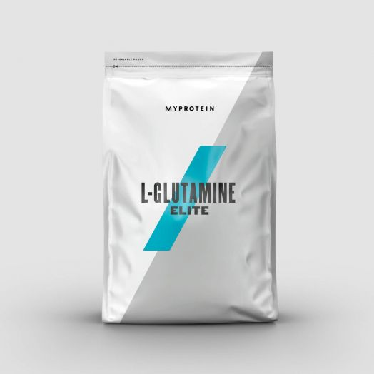 MYPROTEIN L-Glutamine 500 гр