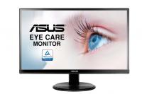Монитор ASUS VA229NR (90LM0353-B01470)