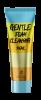 J:ON GENTLE FOAM CLEANSING SNAIL 100ml - Пенка для умывания МУЦИН УЛИТКИ