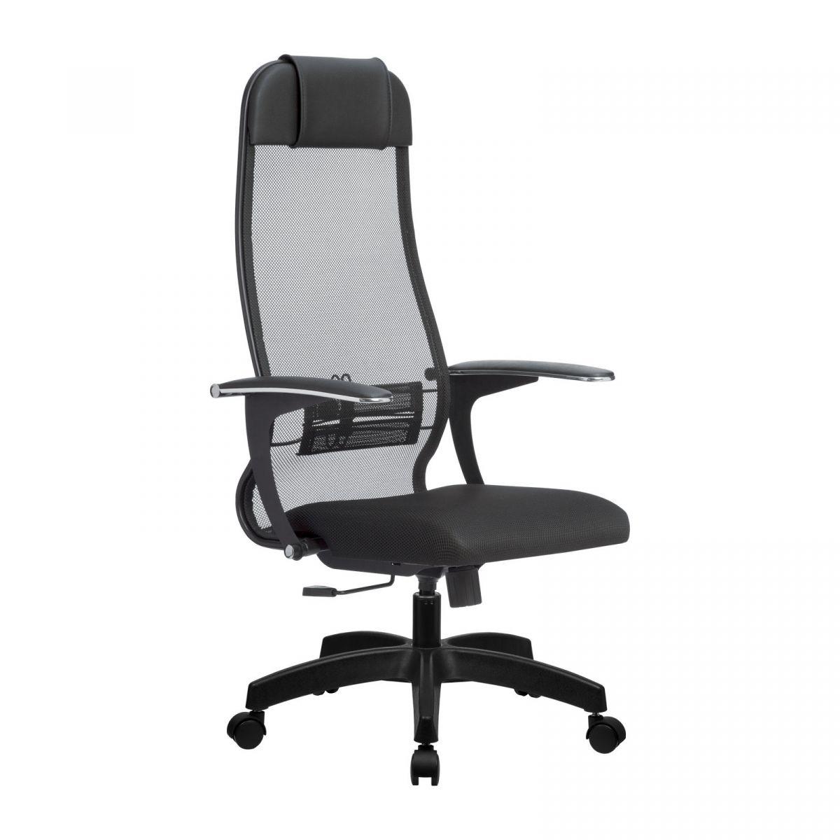 Кресло Метта Комплект 14