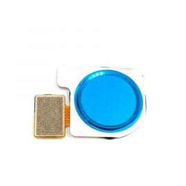 сканер Huawei Honor 20S, 20 Lite