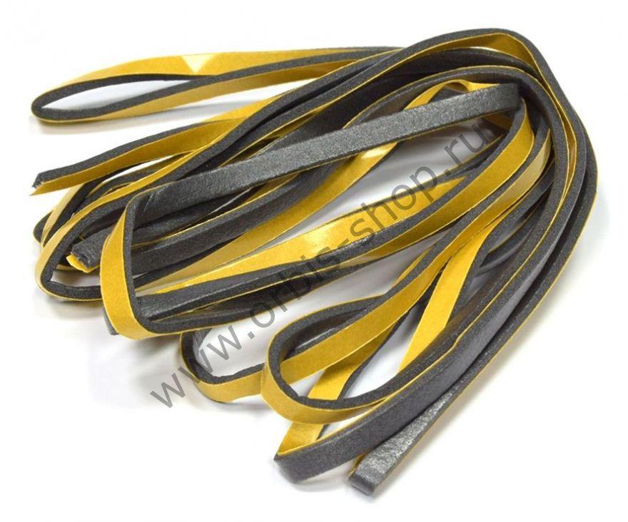 Уплотнительная лента для монтажа варочной панели Gorenje 288509