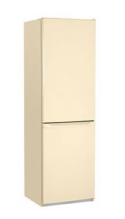 Холодильник NORDFROST NRB 154 732