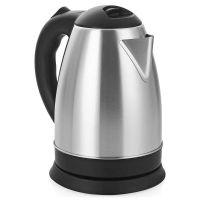Чайник HOME ELEMENT HE-KT162 черный/сталь
