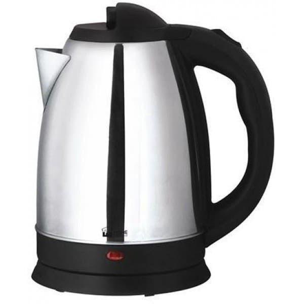 Чайник HOME ELEMENT HE-KT148  металлик/матовый