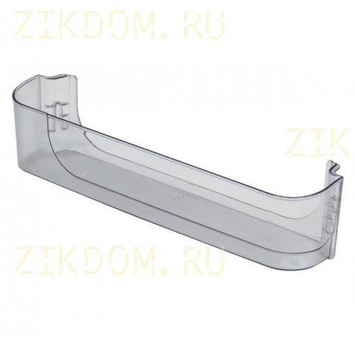 769748400500 Полка-балкон верхний холодильника Атлант Минск