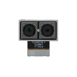 камера оригинал Huawei Nova 3