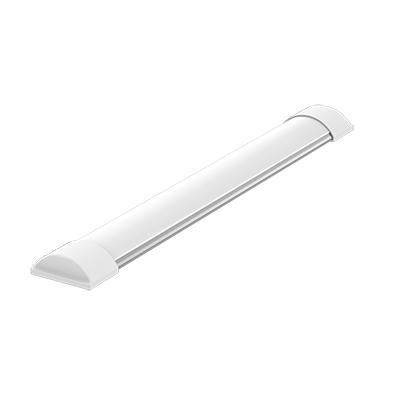 Светильник LED IP20 595*74*24мм 18W