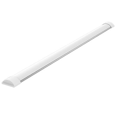 Светильник LED IP20 1195*74*24мм 36W