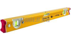 STABILA R-300, 61см - Строительный уровень
