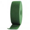 Шлифовальный войлок синтетический Mirka Мirlon 115 мм x 10 м non woven GENER  PURPASE 320 (зеленый) 805BY001323R