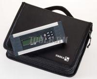 STABILA TECH 500 DP - Уклономер - купить. Цифровой уклономер STABILA TECH 500 DP - цена в Москве