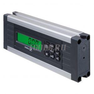 STABILA TECH 500 DP - Уклономер