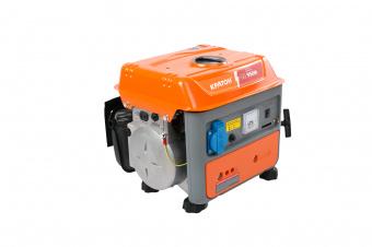 Генератор бензиновый Кратон GG-950M