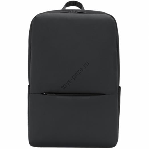 Рюкзак Xiaomi Classic business backpack 2 Black