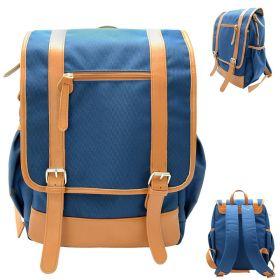 Рюкзак ACTION, городской , мягкая спинка,разм. 38х27,5х13 см, материал: полиэстер
