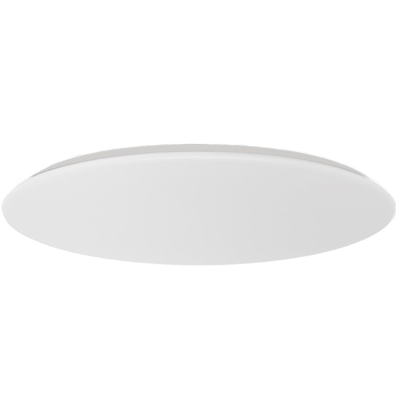 Светильник Xiaomi Yeelight LED Ceiling Lamp 480mm (YLXD17YL) белая