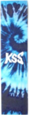Шкурка KSS Dyelogue