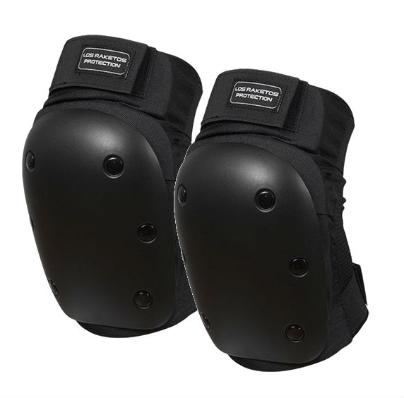 Защита колена LosRaketos COMBI LRK-004 р.L