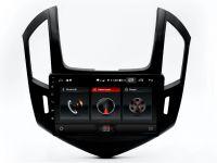 Магнитола для Chevrolet Cruze 2013+ (09HL)