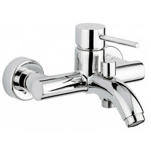 Смеситель для ванны Emmevi Piper 45001