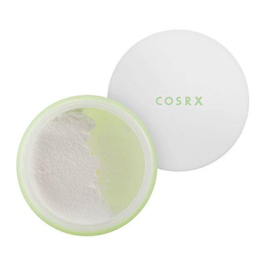 CosRX Минеральная матирующая пудра с центеллой Perfect Sebum Centella Mineral Powder, 5 гр