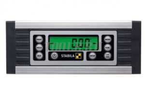 STABILA TECH 1000 DP - Уклономер