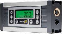 STABILA TECH 1000 DP - Уклономер - купить. Цифровой уклономер STABILA TECH 1000 DP - цена в Москве