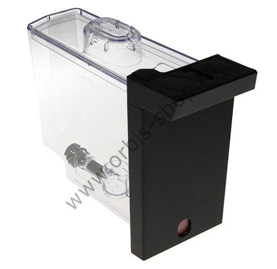 Контейнер для воды кофеварки De'Longhi EC820.B