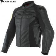 Куртка Dainese VR46 Pole Position