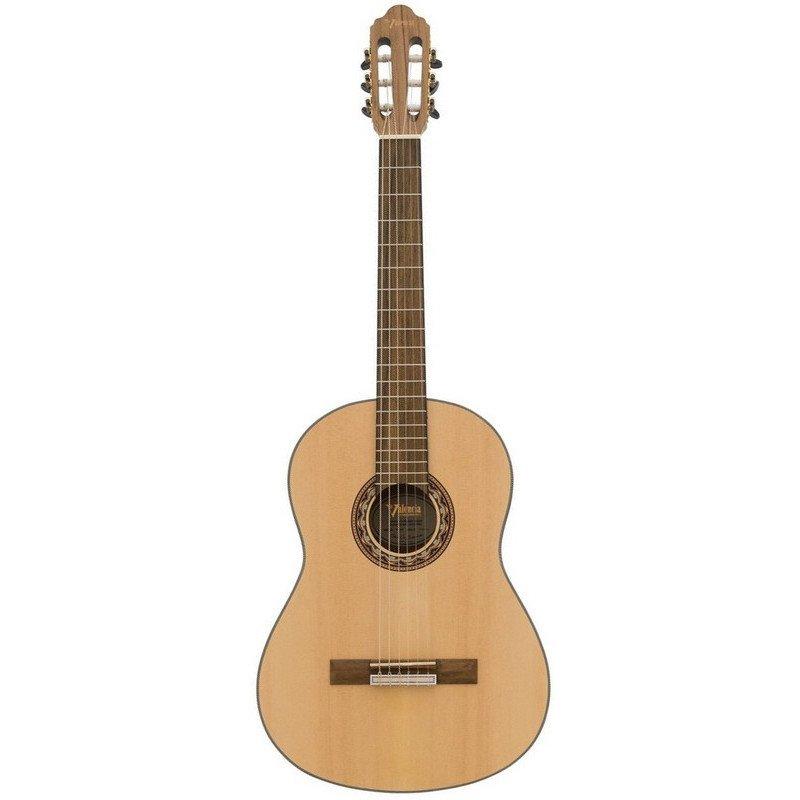 VALENCIA VC304 Гитара классическая