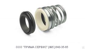 Торцевое уплотнение BT-FN 24 Pedrollo  арт.11516302401