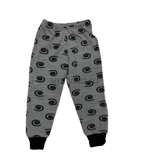 Детские брюки оптом | 4 шт