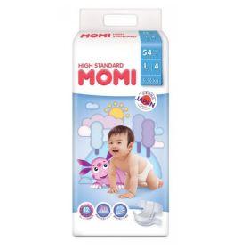 MOMI High Standart L54