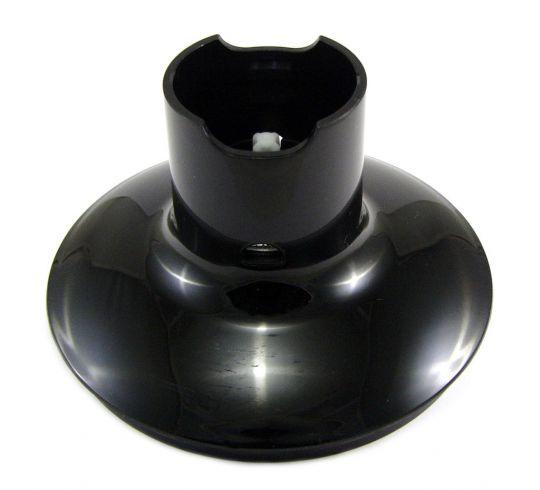 Крышка-редуктор блендера Braun тип 4200, HB701, HB901, черная, 500-1250мл, CA, BC