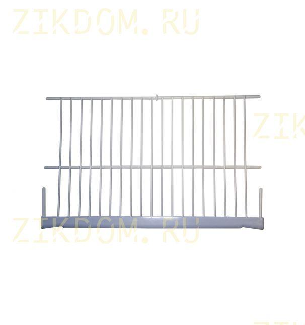 C00510316 Полка-решетка холодильника Indesit Ariston Stinol