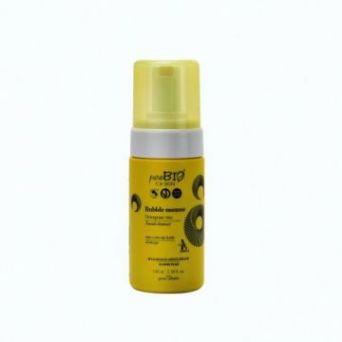 PuroBio - Очищающая пенка для лица/Facial Cleanser for all skin type, 100мл