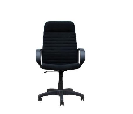 Компьютерное кресло OFFICE-LAB КР60 С11 Черное