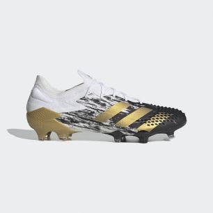 БУТСЫ ADIDAS PREDATOR MUTATOR 20.1 LOW-CUT FG